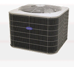 Solano Heating & Air Conditioning Inc fourth image