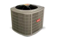 Stephens Heating & Air Conditioning, Inc. fifth image