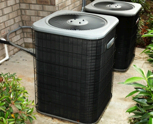 Advanced Heating and Air first image