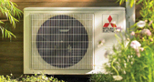 Ackerman Heating & Air Conditioning first image
