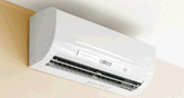 Ackerman Heating & Air Conditioning second image