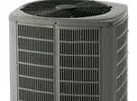 American Energy Heating & Air  second image