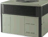 American Energy Heating & Air  fifth image