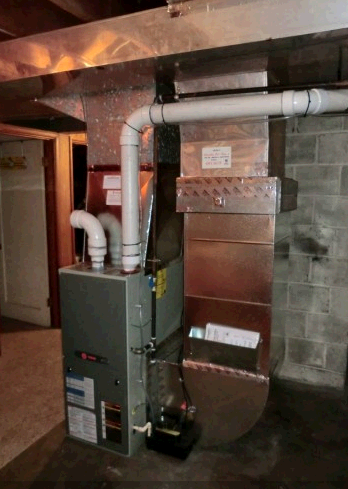 Area Heating & Cooling Inc third image