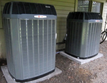 Area Heating & Cooling Inc fourth image