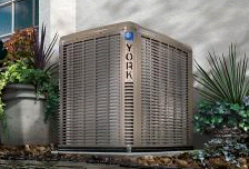 Beck Heating & Air Conditioning, LLC third image