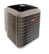 Ben's Heating & Air Conditioning, LLC third image