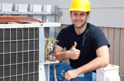 Comfort Heating and Air, Inc third image