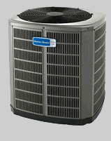 Comfort Heating and Air, Inc fourth image