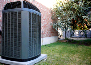 Custom Heating & Cooling LLC first image