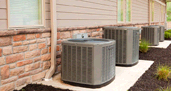 Custom Heating & Cooling LLC third image