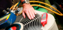 Custom Heating & Cooling LLC fifth image