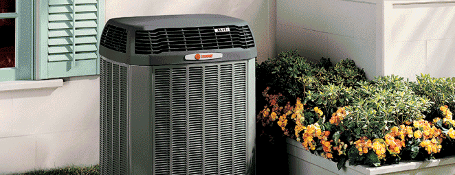 Eastside Heating and Air Conditioning, Inc.  first image