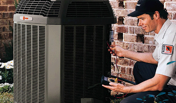 Eastside Heating and Air Conditioning, Inc.  third image