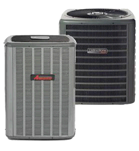 Edens Heating & Cooling second image