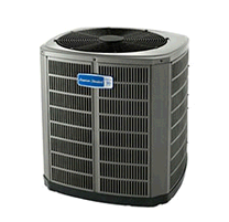 Gallion Heating and Cooling first image