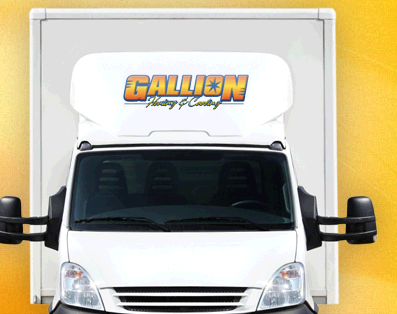 Gallion Heating and Cooling fifth image