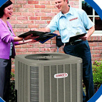 Bolls Heating & Cooling first image
