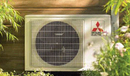 Greenwood Heating & Air Conditioning fifth image