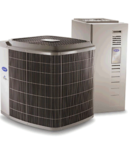 Hixon Heating & Air Conditioning first image