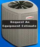 Honke Heating and Air Conditioning Inc first image