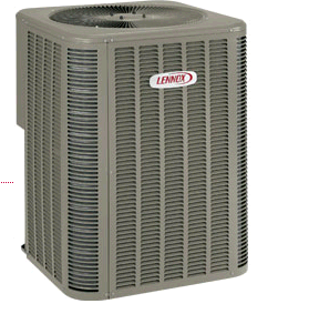 Honke Heating and Air Conditioning Inc second image