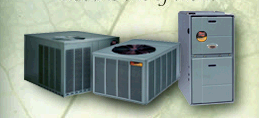 AAA Heating And Air Conditioning Inc first image