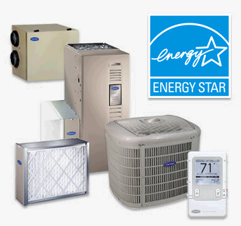 Hybrid Heating & Air Conditioning second image