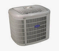 Hybrid Heating & Air Conditioning fourth image