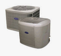 Hybrid Heating & Air Conditioning fifth image