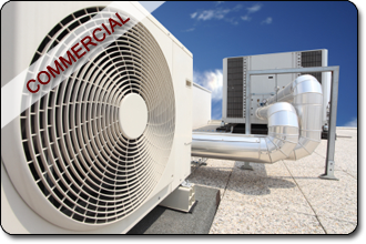Air Conditioning One Inc fourth image