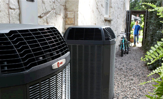 Bubba Barberi Air Conditioning & Heating, Inc. first image