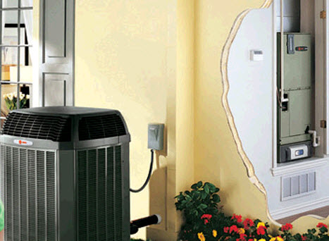Bubba Barberi Air Conditioning & Heating, Inc. second image