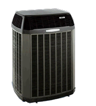 Jones Heating & Cooling, Inc first image