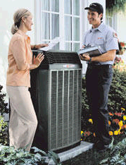 Jones Heating & Cooling, Inc second image
