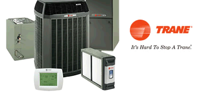 Jones Heating & Cooling, Inc third image