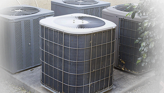 Kelly Heating & Air Conditioning first image