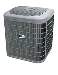 Lakeside Heating & Cooling first image