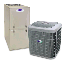 Trademark Mechanical Heating & Air Conditioning third image