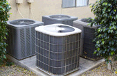 Paul Allen Heating & Cooling fourth image