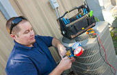 Paul Allen Heating & Cooling fifth image