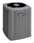 Rick's Heating & Cooling, Inc third image