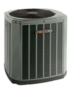 Smith Heating & Air Conditioning Inc second image