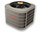 Burkhardt Heating & Air Conditioning second image