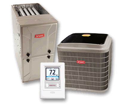 Burkhardt Heating & Air Conditioning fourth image