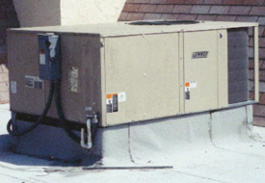 Bush Air Conditioning Contractors Inc second image