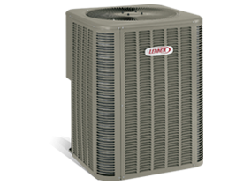 Bush Air Conditioning Contractors Inc third image