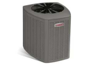 Bush Air Conditioning Contractors Inc fourth image