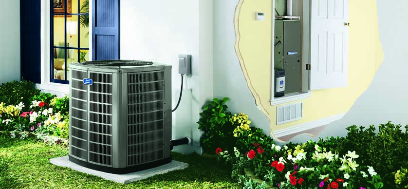 Busy Bee HVAC Inc second image