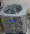 TRS Cooling & Heating Co fifth image